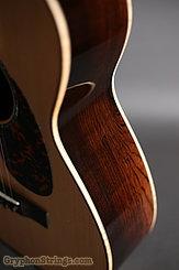 2008 Larrivee Guitar P-09 Custom Brazilian Rosewood Image 32