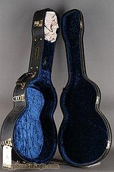 2008 Larrivee Guitar P-09 Custom Brazilian Rosewood Image 35