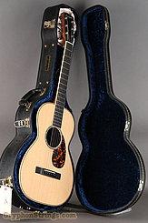 2008 Larrivee Guitar P-09 Custom Brazilian Rosewood Image 36