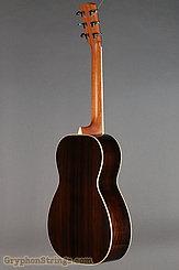 2008 Larrivee Guitar P-09 Custom Brazilian Rosewood Image 4