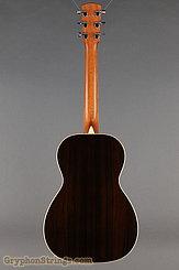 2008 Larrivee Guitar P-09 Custom Brazilian Rosewood Image 5