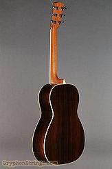 2008 Larrivee Guitar P-09 Custom Brazilian Rosewood Image 6