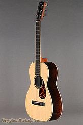 2008 Larrivee Guitar P-09 Custom Brazilian Rosewood Image 8