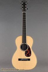 2008 Larrivee Guitar P-09 Custom Brazilian Rosewood Image 9