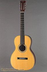 2015 Martin Guitar 00-28VS