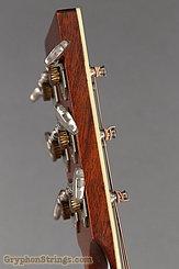 2005 Santa Cruz Guitar H Cutaway, Adironadack Image 24