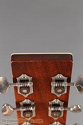 2005 Santa Cruz Guitar H Cutaway, Adironadack Image 25
