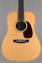 Collings Guitar D2H T Traditional Baked top NEW Image 10