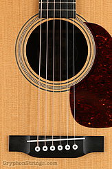 Collings Guitar D2H T Traditional Baked top NEW Image 11