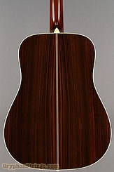 Collings Guitar D2H T Traditional Baked top NEW Image 12