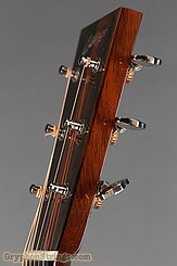 Collings Guitar D2H T Traditional Baked top NEW Image 14