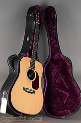 Collings Guitar D2H T Traditional Baked top NEW Image 17