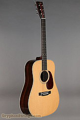Collings Guitar D2H T Traditional Baked top NEW Image 2