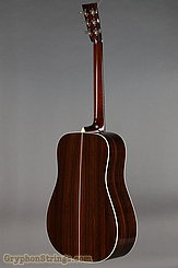 Collings Guitar D2H T Traditional Baked top NEW Image 4