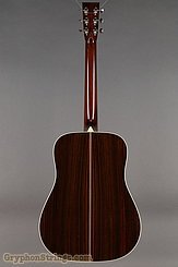 Collings Guitar D2H T Traditional Baked top NEW Image 5