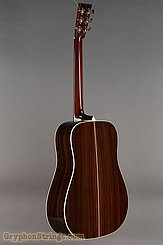 Collings Guitar D2H T Traditional Baked top NEW Image 6