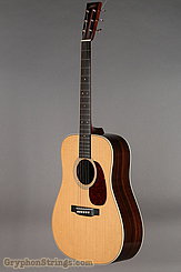 Collings Guitar D2H T Traditional Baked top NEW Image 8