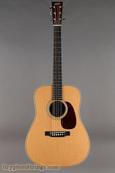 Collings Guitar D2H T Traditional Baked top NEW Image 9