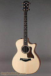 Taylor Guitar 714ce V-Class NEW