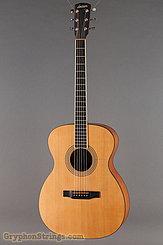2000 Larrivee Guitar OM-02