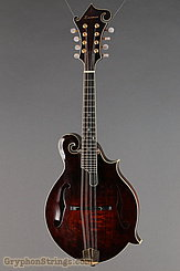 2005 Eastman Mandolin 815