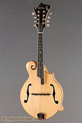 2014 Eastman Steel String Acoustic MD915