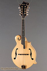 2014 Eastman Mandolin MD915 Image 1