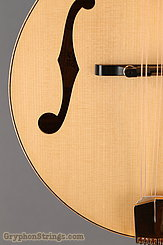 2014 Eastman Mandolin MD915 Image 14
