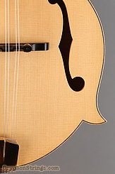 2014 Eastman Mandolin MD915 Image 15