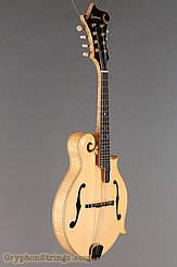 2014 Eastman Mandolin MD915 Image 2