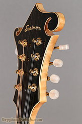 2014 Eastman Mandolin MD915 Image 22