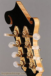 2014 Eastman Mandolin MD915 Image 24