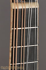2014 Eastman Mandolin MD915 Image 26