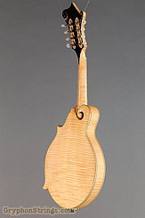 2014 Eastman Mandolin MD915 Image 4