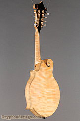 2014 Eastman Mandolin MD915 Image 6