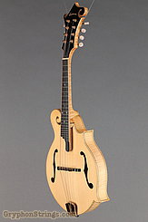 2014 Eastman Mandolin MD915 Image 8