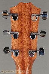 Taylor Guitar 214ce-SB DLX NEW Image 15