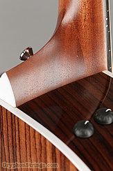 Taylor Guitar 214ce-SB DLX NEW Image 17
