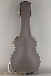 Taylor Guitar 214ce-SB DLX NEW Image 18