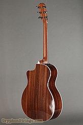 Taylor Guitar 214ce-SB DLX NEW Image 4