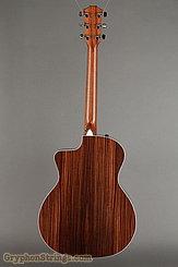 Taylor Guitar 214ce-SB DLX NEW Image 5