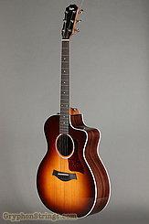 Taylor Guitar 214ce-SB DLX NEW Image 8