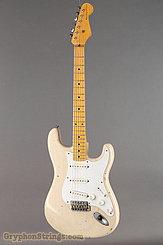 2012 Nash Guitar S-57 Mary Kaye Image 1