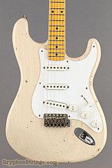2012 Nash Guitar S-57 Mary Kaye Image 10