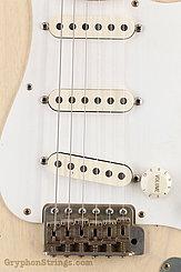 2012 Nash Guitar S-57 Mary Kaye Image 11