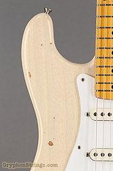 2012 Nash Guitar S-57 Mary Kaye Image 12