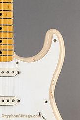 2012 Nash Guitar S-57 Mary Kaye Image 13