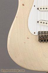 2012 Nash Guitar S-57 Mary Kaye Image 14