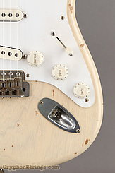 2012 Nash Guitar S-57 Mary Kaye Image 15