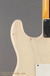 2012 Nash Guitar S-57 Mary Kaye Image 17